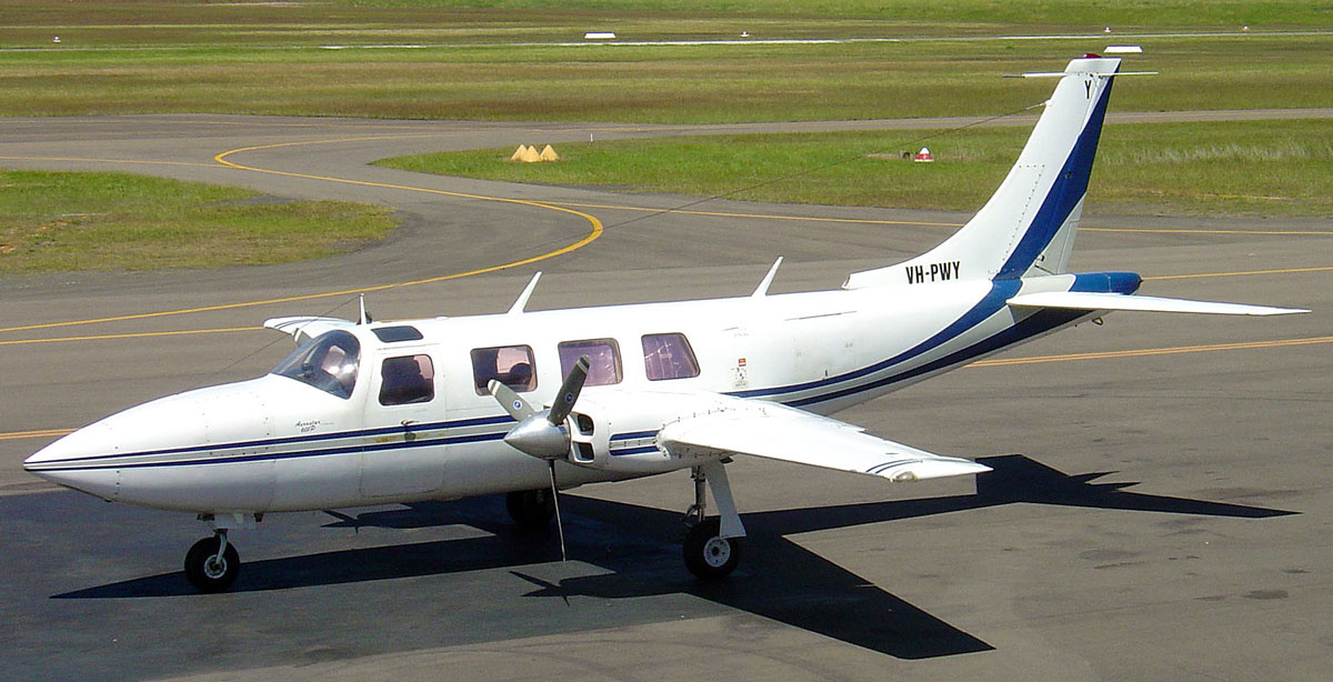 Corporate Jet Charter  Blue Sky Solutions  Corporate Aircraft Charter