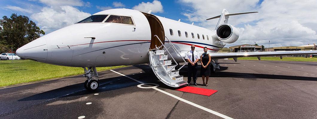 corporate-aircraft-charter-bg-2