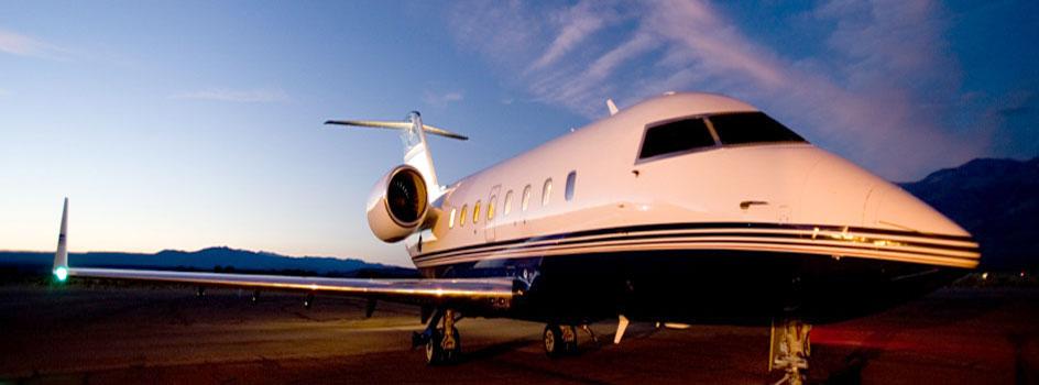 corporate-jet-charter