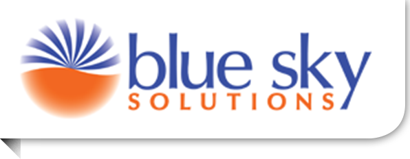 Blue Sky Solutions | Corporate Aircraft Charter